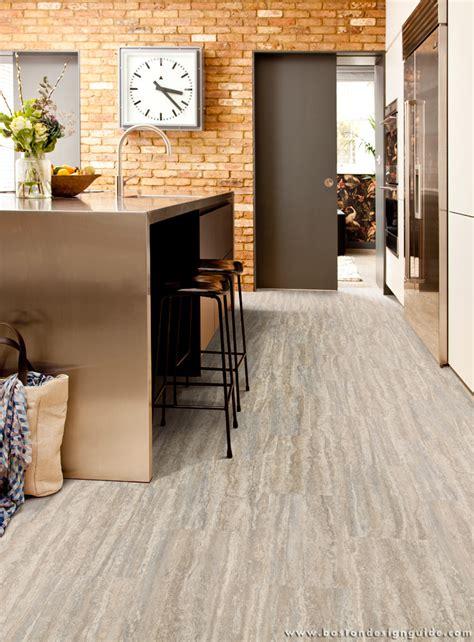 Carpet Barn Falmouth carpet barn carpet one floor home boston design guide