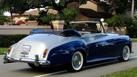 Bentley Motor Cars by 1000 Images About Rolls Royce Bentley Motor Cars On
