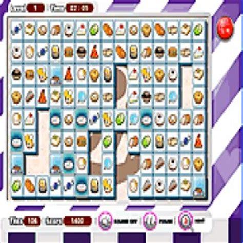 mahjong cuisine food mahjong food