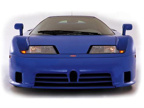 .:bugatti eb 110 super sport:. 1992 Bugatti EB110 SS