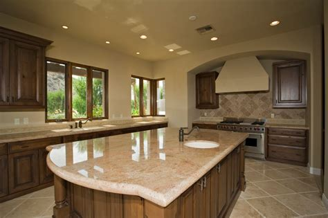 Kitchen Countertops Pictures Granite by Granite Countertops Berry Marble And Granite Countertops