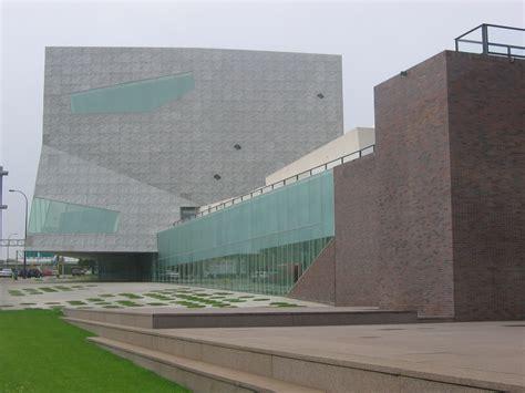 Filewalkerminneapolis20060617jpg  Wikimedia Commons