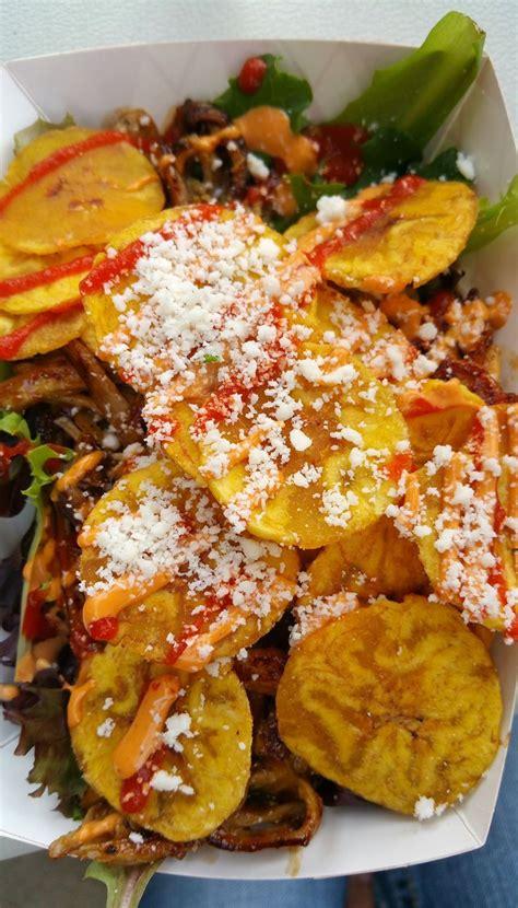 cuisine az que sazon az food truck feeds