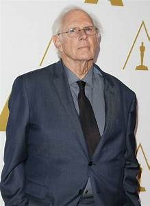 Bruce Dern Picture 36 - The 86th Oscars Nominees Luncheon ...