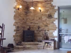steinwand wohnzimmer ausstellung yarial naturstein verblender innen obi interessante ideen für die gestaltung eines