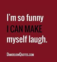 Short Funny Quotes Laugh