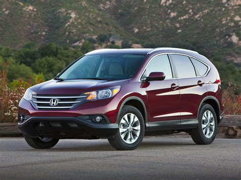 honda cr  price  reviews features