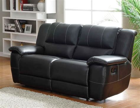 small reclining loveseat reclining loveseat best relax for your home