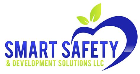 Online Scheduler For Smart Safety & Development Solutions Llc
