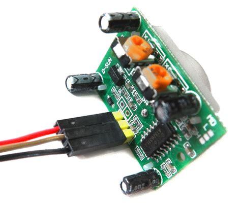 raspberry pi motion modmypi ltd raspberry pi gpio sensing motion detection