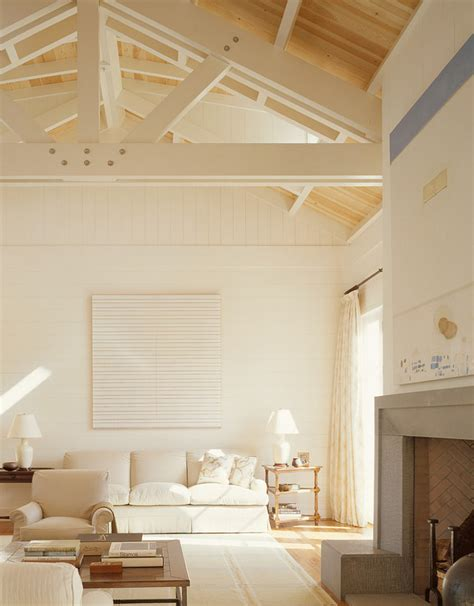 best white paint colors by benjamin home bunch
