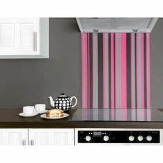 1000 images about kitchen splashback on pinterest With kitchen colors with white cabinets with ashland candle holder michaels