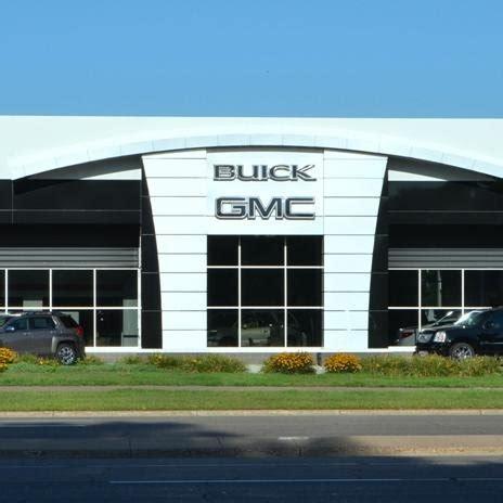 Valley Buick Gmc (@valleyofav) Twitter