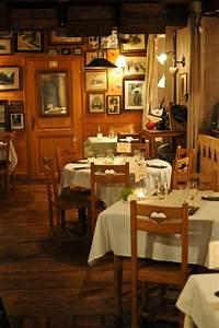 Restaurants In Colmar : restaurant winstub la petite venise colmar ~ Orissabook.com Haus und Dekorationen
