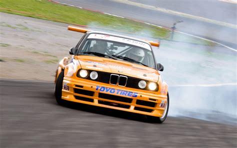 Bmw Drifting by Best Bmw Engine For Drifting