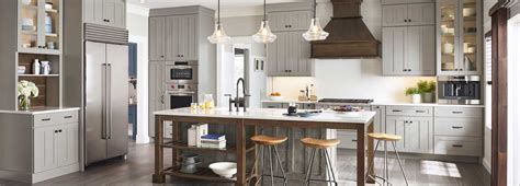 Bathroom & Kitchen Cabinets   GR Mitchell   York PA