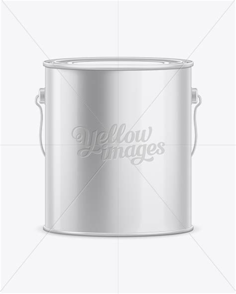 Home our free mockup free paint bucket mockup psd template. 10l Paint Bucket Mockup - Free Mockups | PSD Template ...