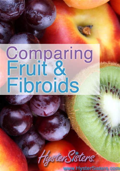 fibroids     figure
