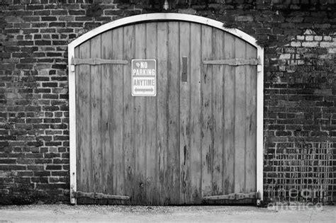 garage door repair chandler az the history of garage doors chandler az garage door repair