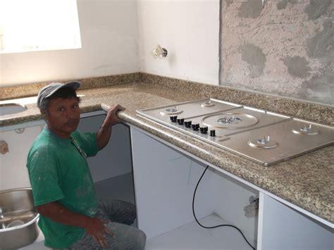tableros cocina granito marmol lima