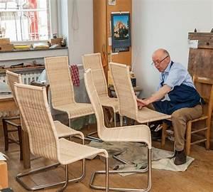 Swinger Stühle Mit Armlehne : restauration reparatur reitmeier korbm bel aus m nster ~ Bigdaddyawards.com Haus und Dekorationen