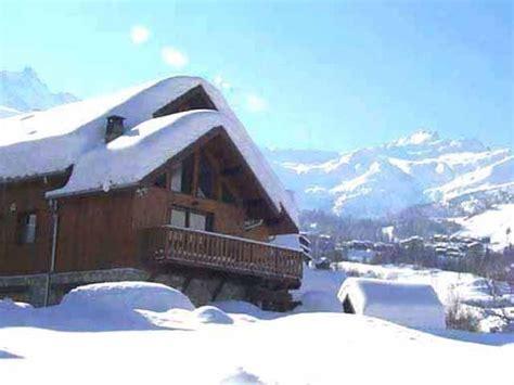 bureau vall馥 rennes chalet ski 10 personnes pied des pistes 28 images h 233 bergements insolites de la vall 233 e de l ubaye skiinfo location appartement en