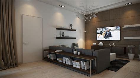 Three Striking Modern Home Designs three striking modern home designs home decor and design