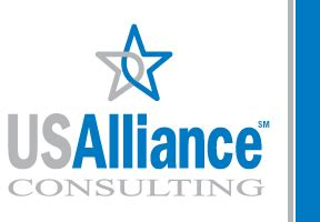 Alliance It Consulting. Excel Business Expense Tracker. Stage 4 Non Small Cell Lung Cancer. List Of All College Degrees Voip Jitter Test. Roofing Companies Omaha Ne Adobe Reader Form. Orthodontist In San Diego Keystone User Login. Interest Rates On Mutual Funds. Where Is Your Wisdom Tooth Auto Loan Portland. Social Worker College Courses