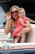 Jessica Capshaw Vacations in Italy With Her Family ...