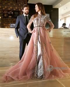 1000 idées sur le thème robe sur styles de mode et tenues avec - Tenue Mariage Garã On