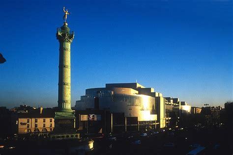 bureau change bastille bastille opera