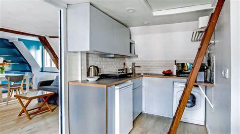 mini frigo bureau kitchenette nos conseils pour aménager et équiper une