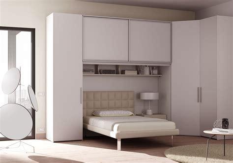 armoire design chambre beautiful chambre ado lit personne am lit chevet rangement