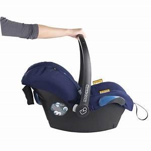 Maxi Cosi Citi : citi baby capsule australia 39 s lightest carrier maxi cosi ~ Watch28wear.com Haus und Dekorationen