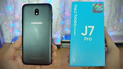 Top 10 Most Common Galaxy J7 Pro Problems And Their Solution