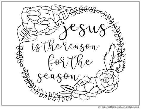 christmas coloring pages mothers day coloring pages christmas coloring pages merry christmas