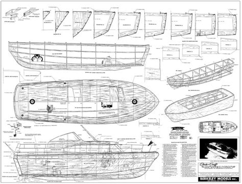 Rc Boats Plans Free by 25 Best Ideas About Model Boat Plans On Park