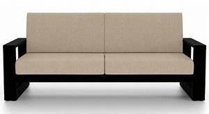 Wooden Sofa Set Designs: Buy Wooden Sofa Sets Online