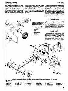 Honda Snowblower Auger Parts Diagram  U2022 Downloaddescargar Com
