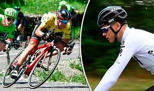 Eurosport Can 2017 : tour de france 2017 live stream how to watch the final time trial online and on tv other ~ Medecine-chirurgie-esthetiques.com Avis de Voitures