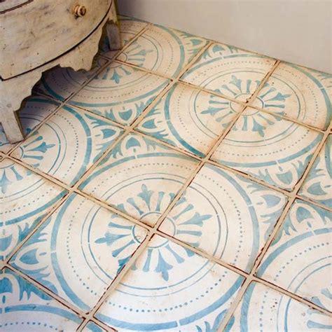 happy habitat more moroccan tiles