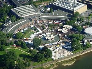 Bonn Verkaufsoffener Sonntag 2017 : sommerauftakt beim fischmarkt im tanzbrunnen k ln am sonntag citynews ~ Watch28wear.com Haus und Dekorationen