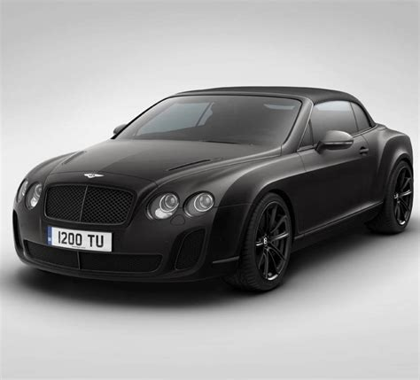 bentley sports wordlesstech bentley continental supersports
