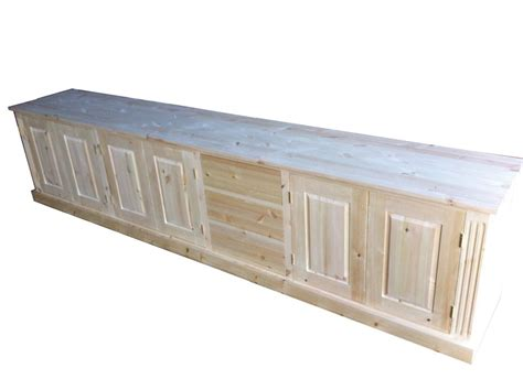 coffee table with shelf wye pine low sideboard with drawers