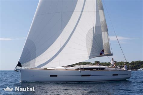 Port Royale Boat Rental by Sailing Boat Rent Dufour Yachts 460 Gl Liberty In Marina