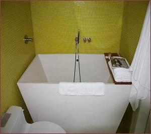 Bathtubs Idea  Deep Soaker Tub Japanese Deep Soaking Tub Deep Soaking Bathtubs Uk  Astonishing