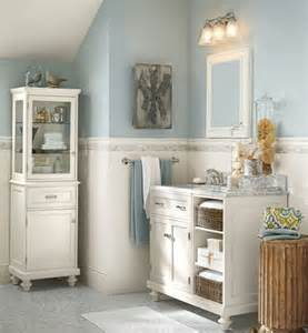 pottery barn bathrooms ideas photo of pottery barn bathroom decorating and design information