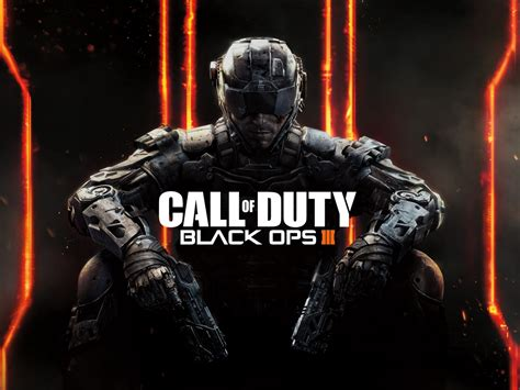 call  duty black ops iii wallpapers hd wallpapers id