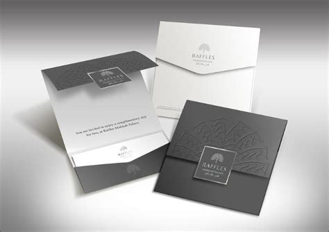corporate invitation cards psd ai vector eps word