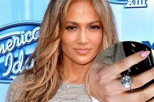 world39s most expensive diamond engagement rings With jlo wedding ring